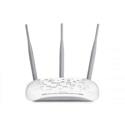 Acces Point 450Mbps TL-WA901ND TP-LINK