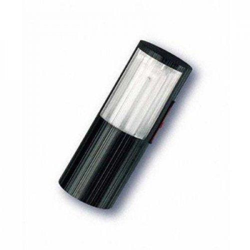 Φακός dulux mobil 46430