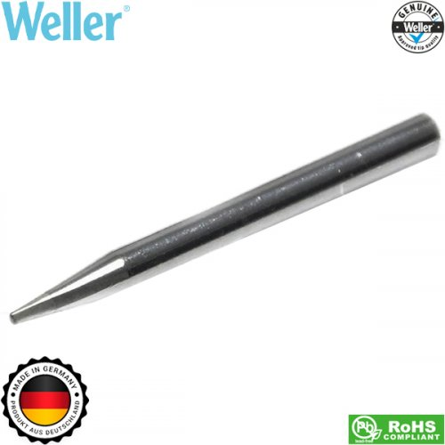 Μύτη κολλητηριού 1,2mm SPi26 206 για κολλητήρι SPI 27 Weller