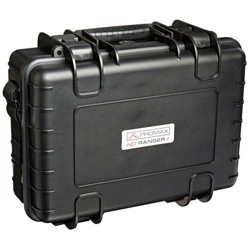 Τσάντα μεταφοράς για PROMAX HD RANGER DC-230