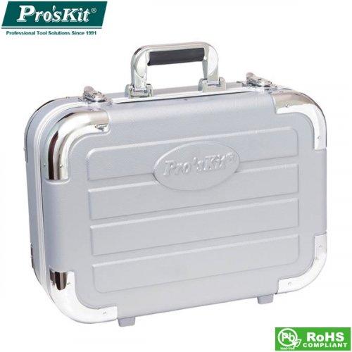 Βαλίτσα εργαλείων ABS πλαστικό 463x331x171mm TC-2009 Pro'sKit
