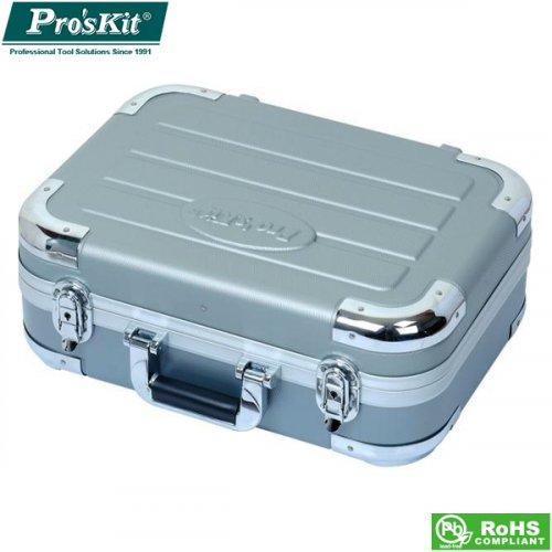 Βαλίτσα εργαλείων ABS 463x331x171mm TC-2009 Pro'sKit