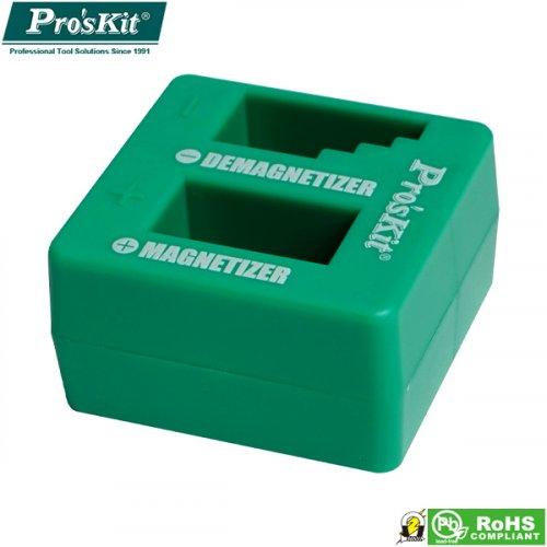 Εργαλείο μαγνήτισης-απομαγνήτισης 8PK-220 Pro'sKit