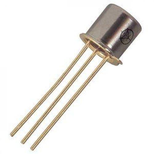 Transistor AF239S