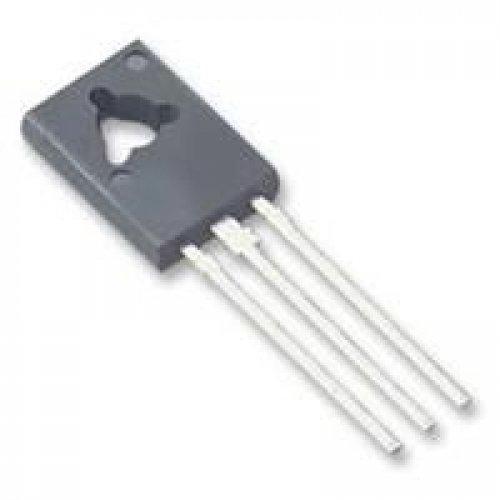 Transistor PH-TFK