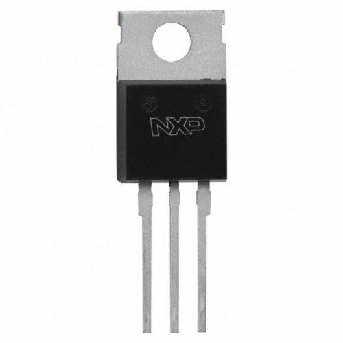 Thyristor BT151-800R SOT-78-3