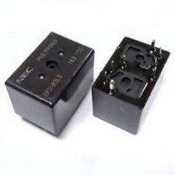 Relay auto 12VDC 20A 1 x NC x 2 BRIDGE EP2-3N1S KEMET NEC-Tokin