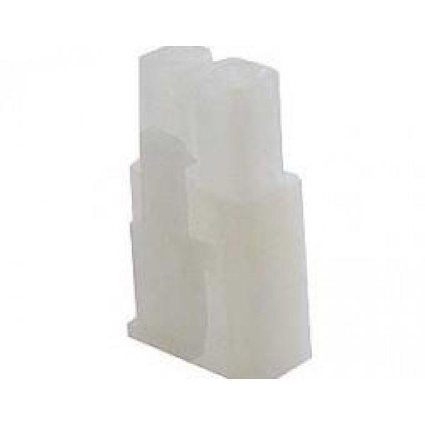 Φίσσα πλαστική 6700S/02 θηλυκή