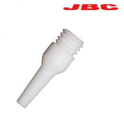 Μύτη D24 2.4mm για τρόμπα απορροφητική JBC DU1191