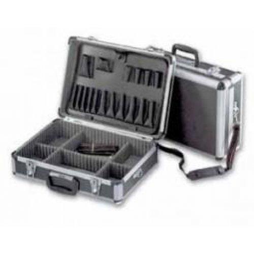 Βαλίτσα εργαλείων αλουμινίου   CT-750