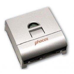 Ρυθμιστής φόρτισης 12V-24V 40A CX-40 PHOCOS