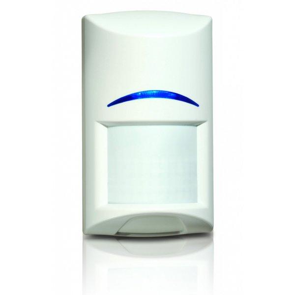 Bosch ραντάρ ISC-BPR2 W12