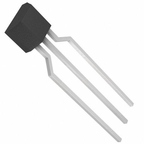 Transistor DTA144ES