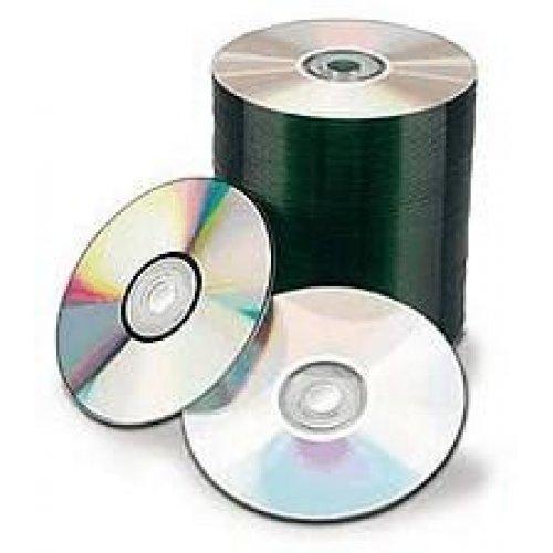 DVD-RW 4,7GB 4X TRAXADATA