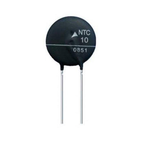 NTC Thermistor προστασίας υπερέντασης B57364S100M 10 Ohm EPCOS