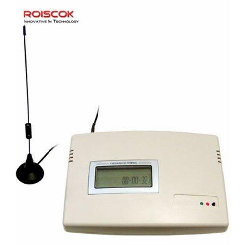 Μονάδα GSM ROISCOK X-1103