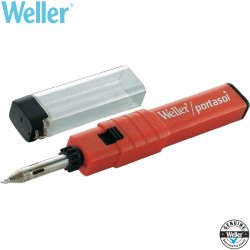 Κολλητήρι αερίου WC1 51608099 Weller