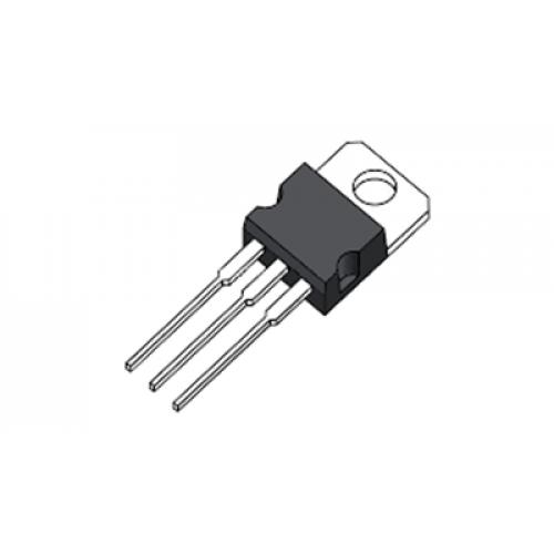 Transistor TO-220 P3NB60