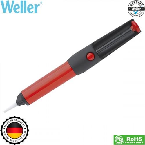 Τρόμπα απορροφητική πλαστική DSP11 54011099 Weller