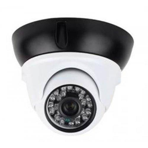 Κάμερα Dome IR 3.6mm EN-DR20-70 Eonboom