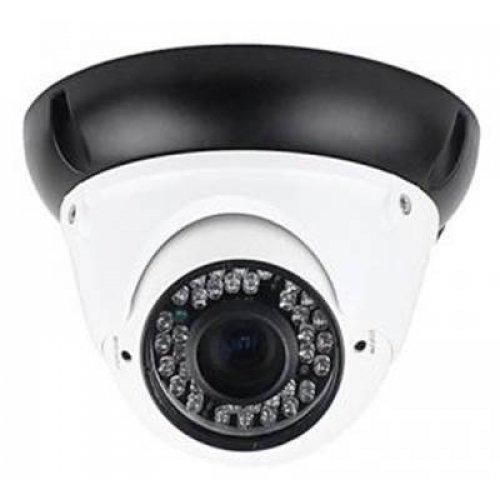 Κάμερα Dome IR 2.8-12mm EN-DRJ30-70 Eonboom