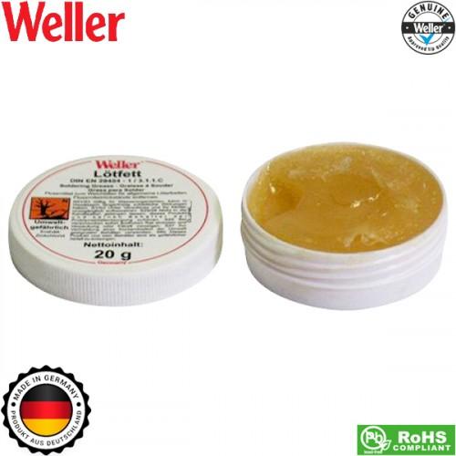 Σολδερίνη πάστα 40gr LF 25 54002699 Weller