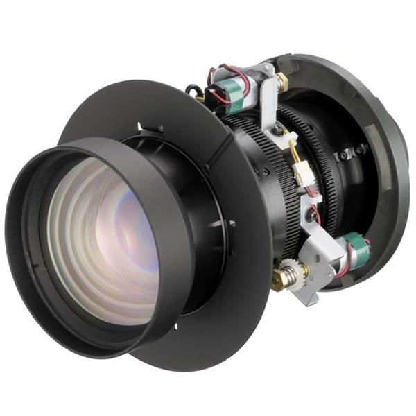 Φακός Βιντεοπροβολέα για UL7400 OL-XL7100LZ MITSUBISHI