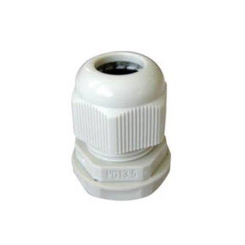 Στυπιοθλίπτης IP68 γκρι PG-07 CHS