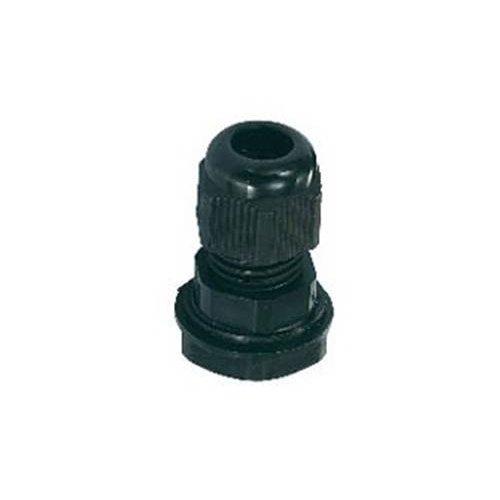 Στυπιοθλίπτης IP68 μαύρος EGR-13.5 KSS