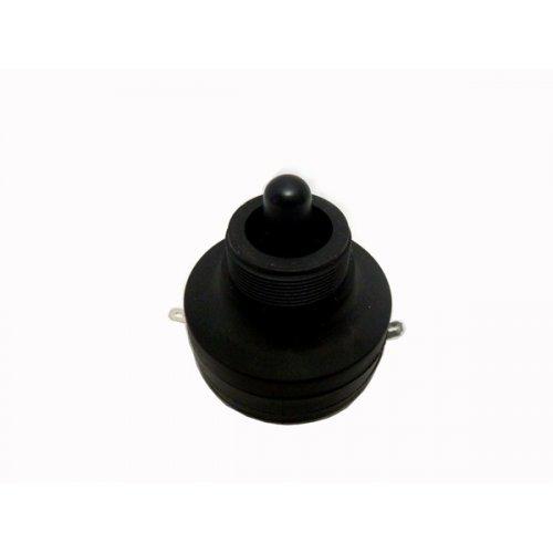 Κεφαλή πιεζοηλεκτρική 8Ω 150W PTQ-01