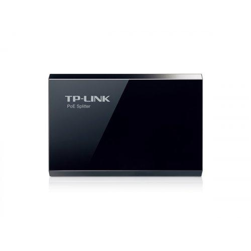 Τροφοδοτικό PoE Splitter TL-POE10R TP-LINK