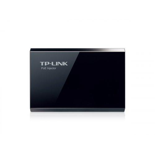 Τροφοδοτικό PoE Injector TL-PoE150S TP-LINK