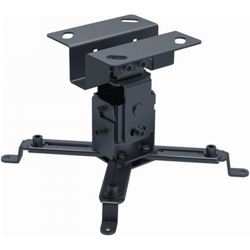 Βάση projector οροφής PRB-2S Brateck