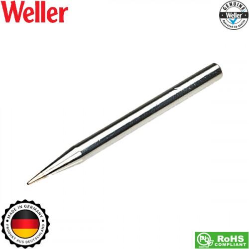 Μύτη κολλητηριού 0,4mm S31 54321099 Weller