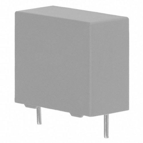 Πυκνωτής πολυπροπυλένιου MKP-2KV12NF 384 P27.5mm Pilkor