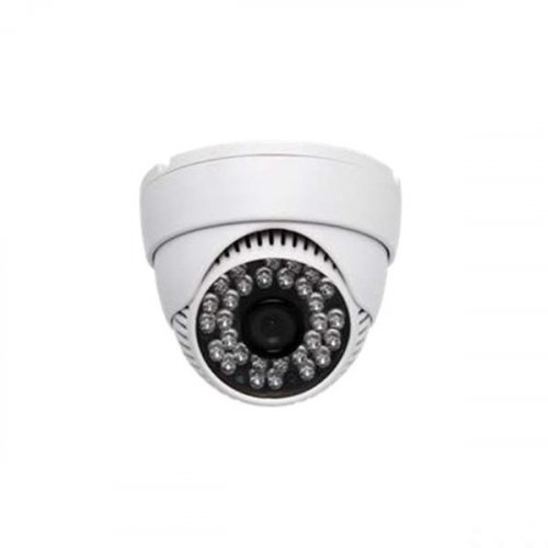 Κάμερα Dome IR 3.6mm EN-DIT30-70A Eonboom