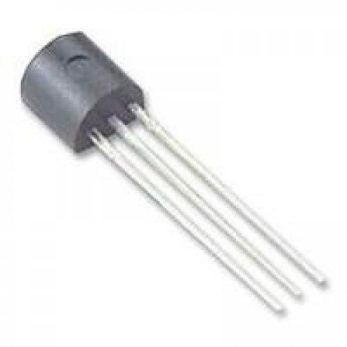 Transistor MPSA92