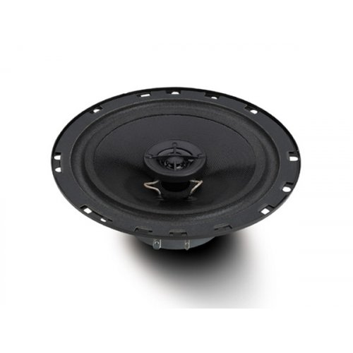 Speaker auto 16,5cm 2 WAY 50 watt EL-165 CALEARO