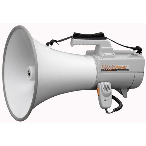 Τηλεβόας χειρός 45Wpeak ER-2230W TOA
