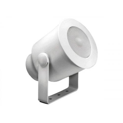 Ηχείο τοίχου 6W 4' 100V 96dB LBC 3941/11 Bosch