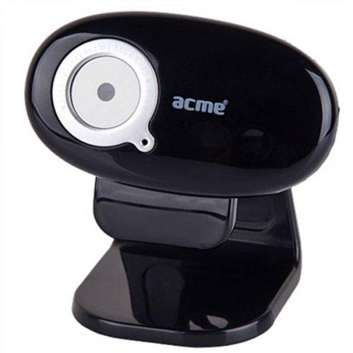 Camera Web ACME CA11