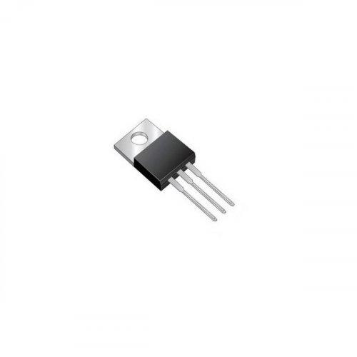 Transistor TO-220 P3NA60