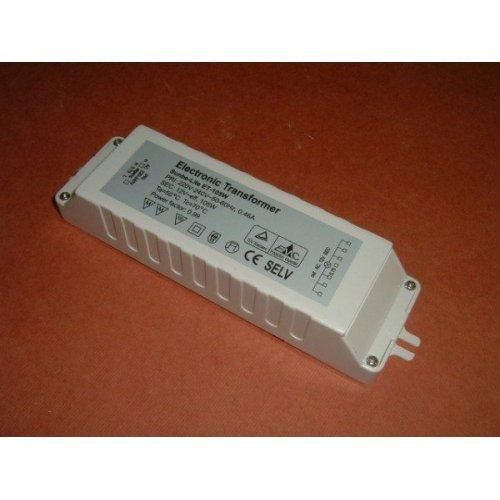 Ballast 230VAC->12VDC 150VA SET-04-150