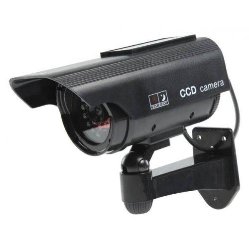 Κάμερα dummy εξωτερικού χώρου CAM90 KONIG