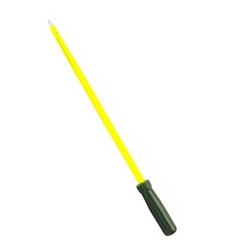 Κατσαβίδι συντονισμού - 2mm πράσινο  R-16-1G