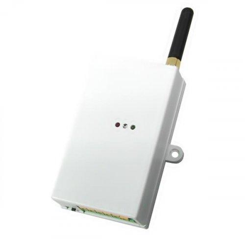 Τηλεχειρίσμος GSM HX-GSM OPENER
