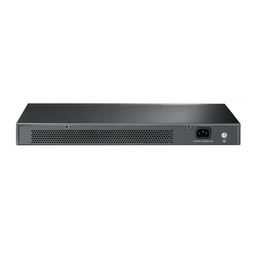 Switch 24-Port Gigabit Rackmount TL-SG1024 TP-LINK