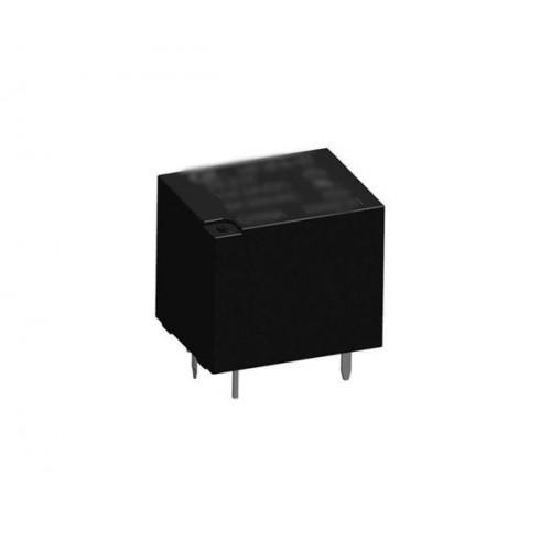 Relay ultra-miniature 12V DC 10A 1Pins SRU-S-112L SANYOU