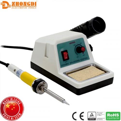 Σταθμός κόλλησης SDL-932 (ZD-932) Zhongdi