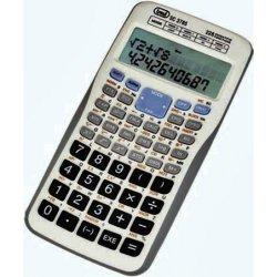 Αριθμομηχανή επιστημονική SC 3785 TREVI
